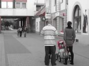 kép: Chromcsi/indafoto.hu