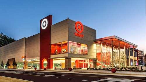 kép: target.com
