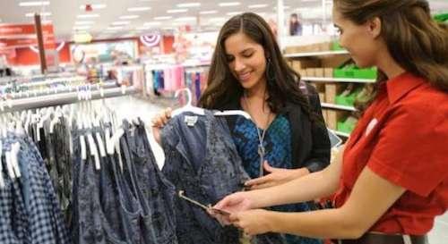 Illusztráció. kép: target.com