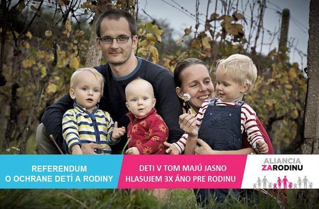 kép: alianciazarodinu.sk