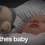 Babiage-Doodoo