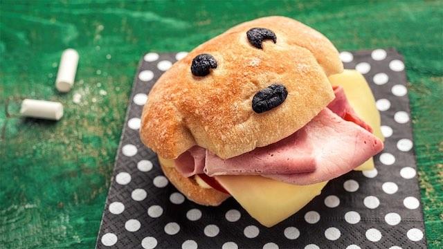 vidám_szendvics